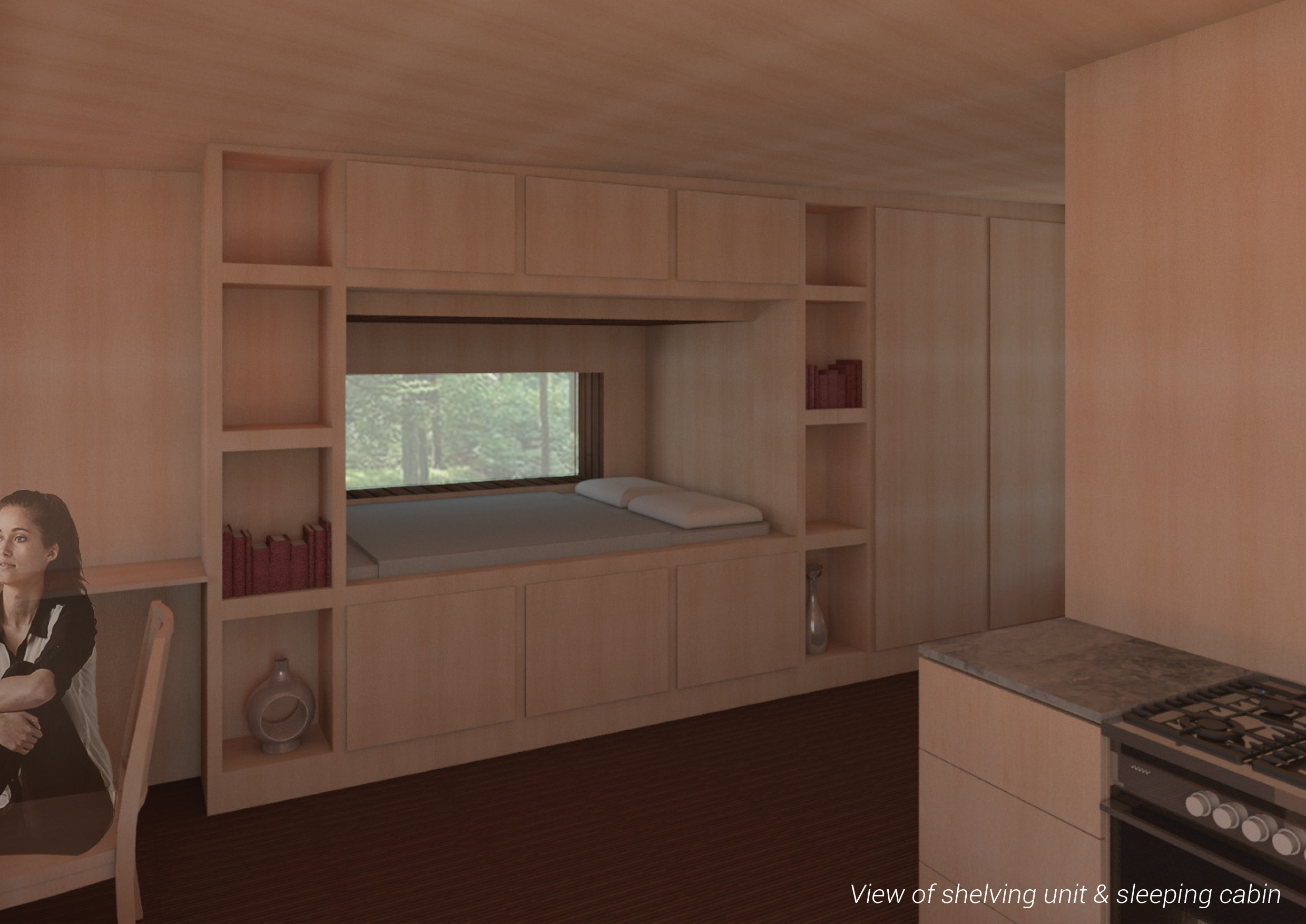 render1 - for homepage